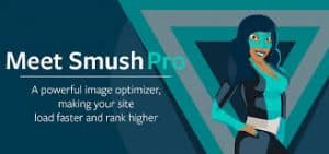Smush Pro Image Optimizer -Resource used on OwlEnlightenYou.com